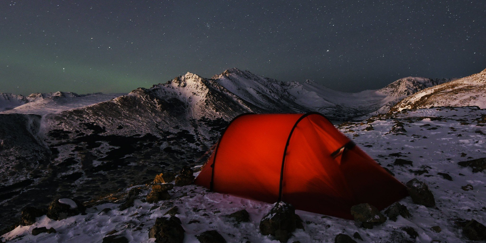 The ultimate tent buying guide for 2021: Are expensive tents worth it?