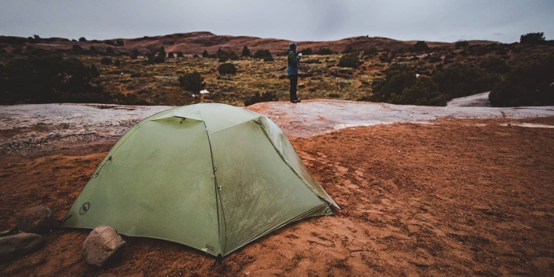 Can you wash a tent in the washing machine: top loading and front loading options in 2020