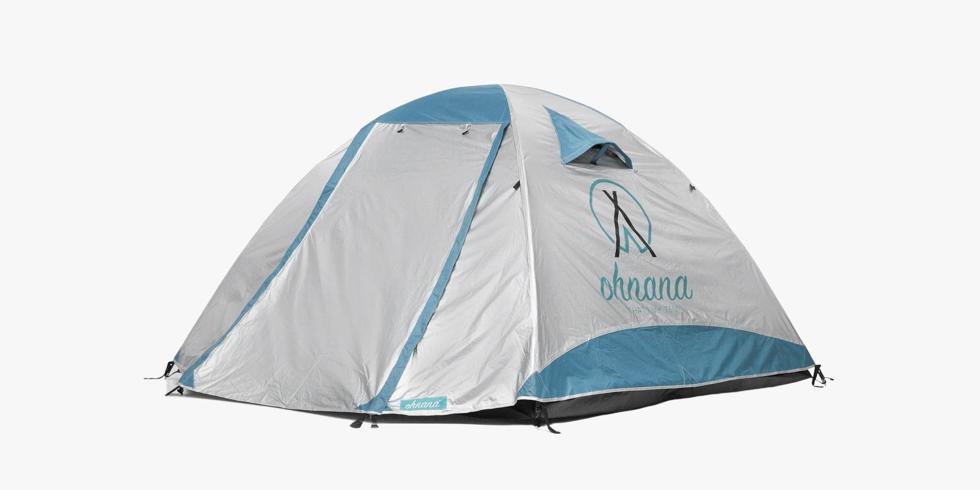 Ohnana Rayve 2 tent