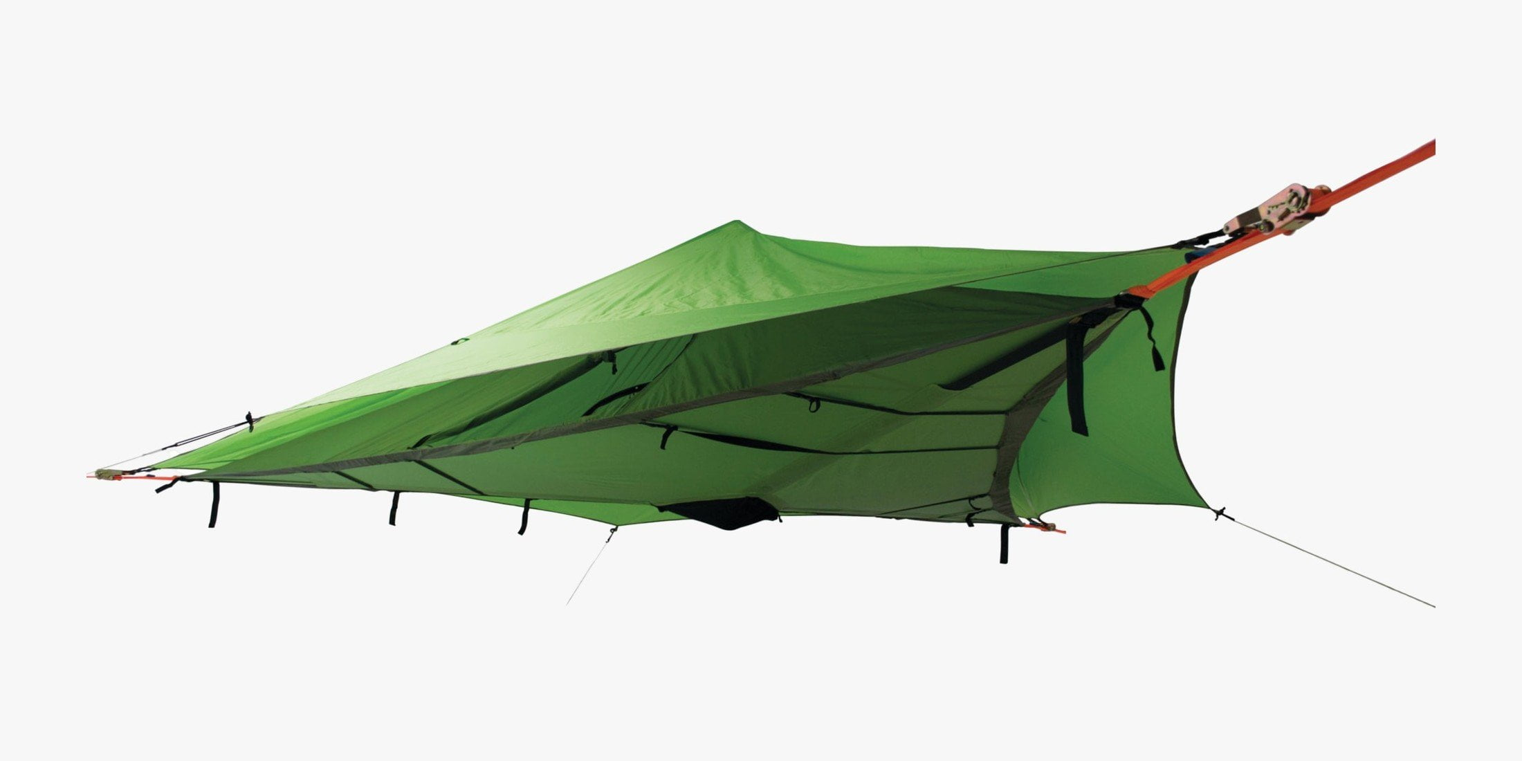 Tentsile Stealth