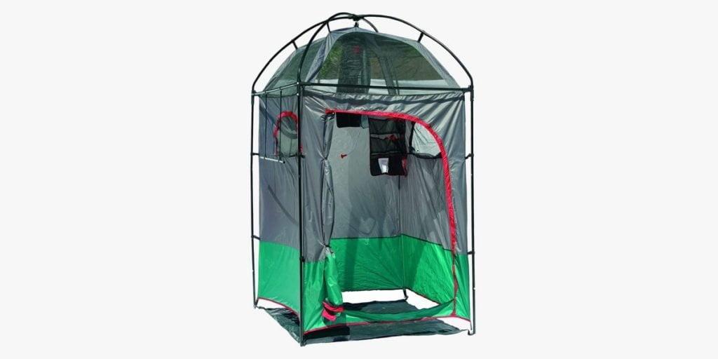 Texsport shower tent