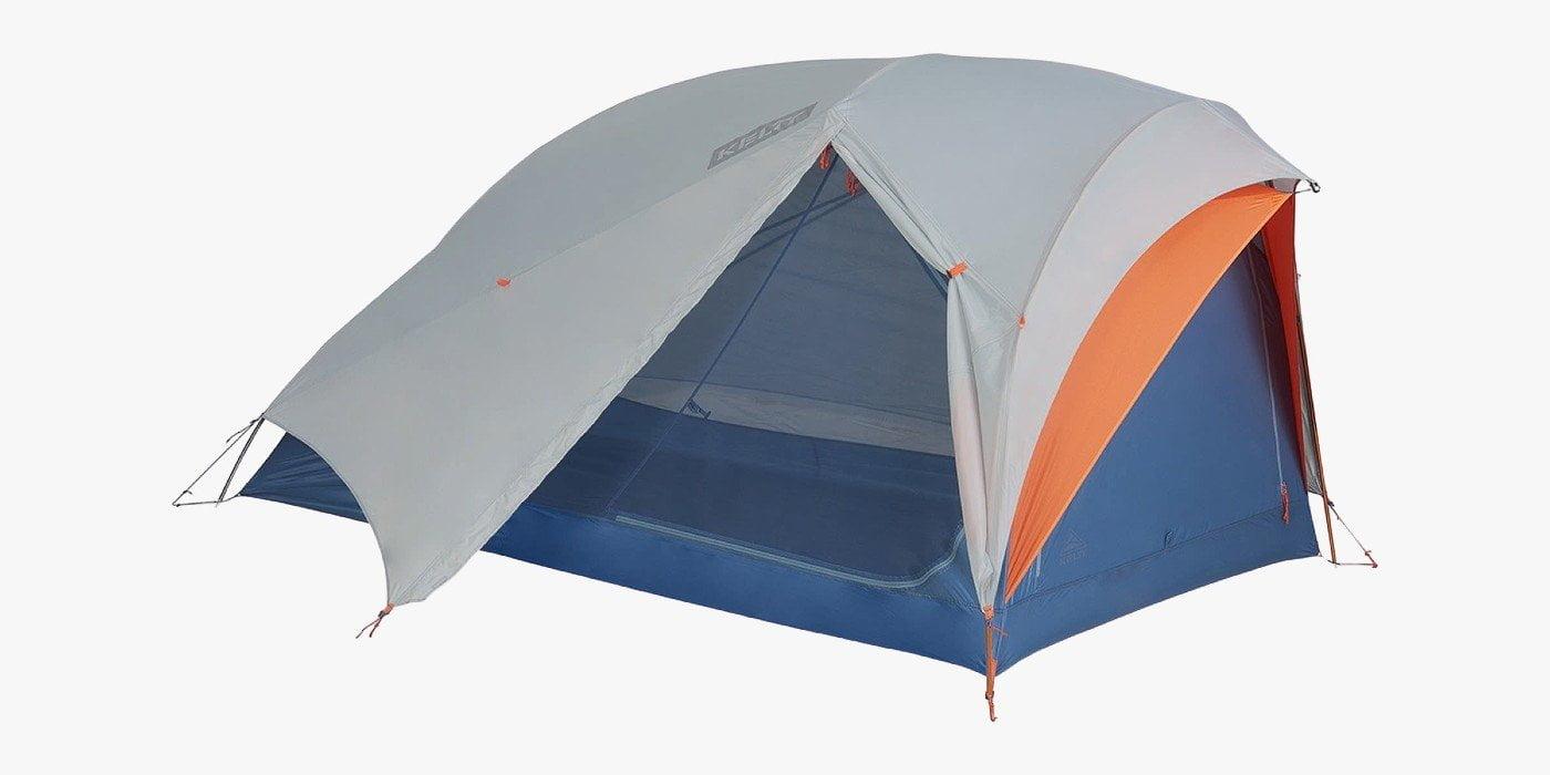 Kelty All Inn tent