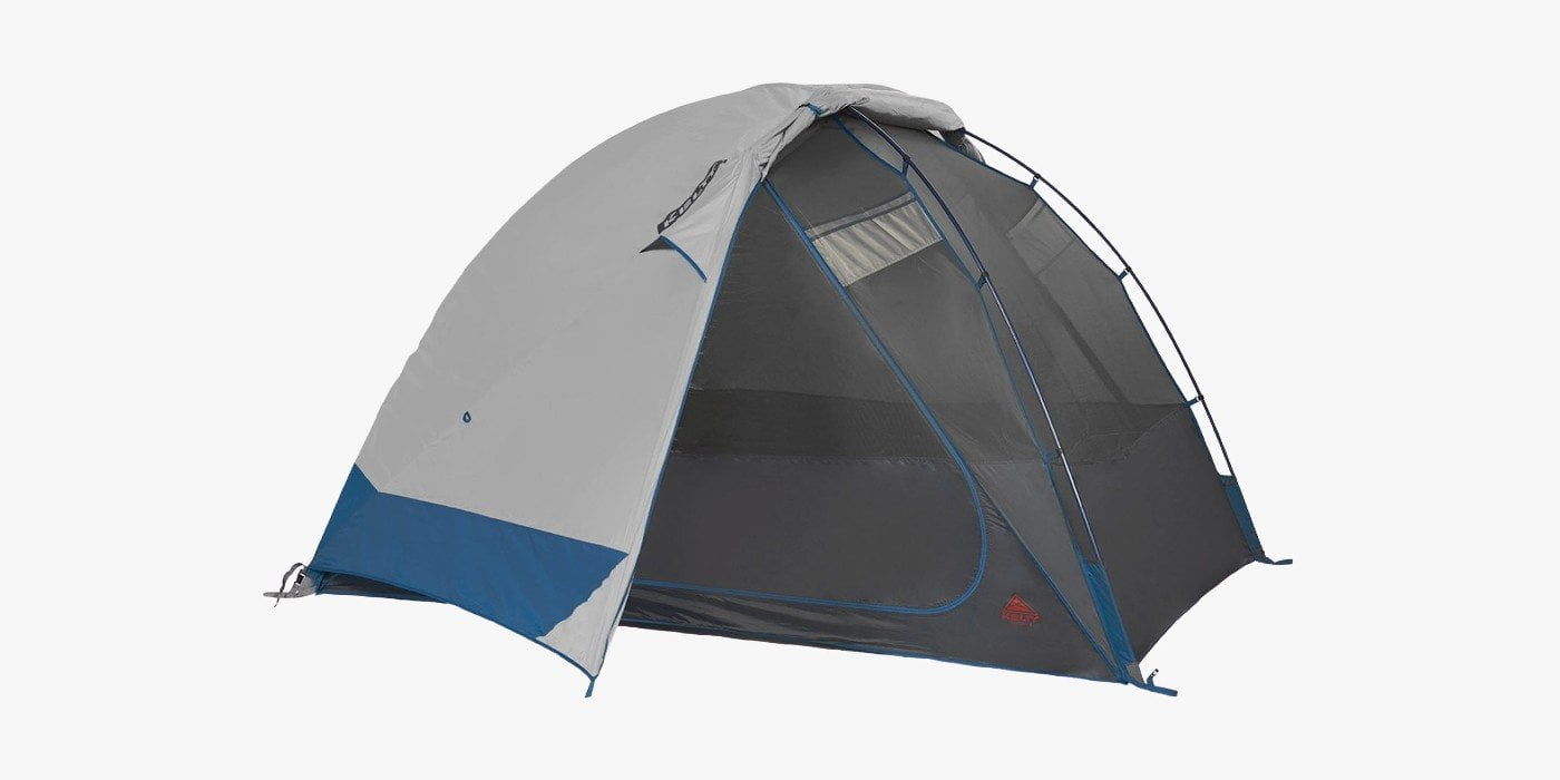 Kelty Night Owl tent