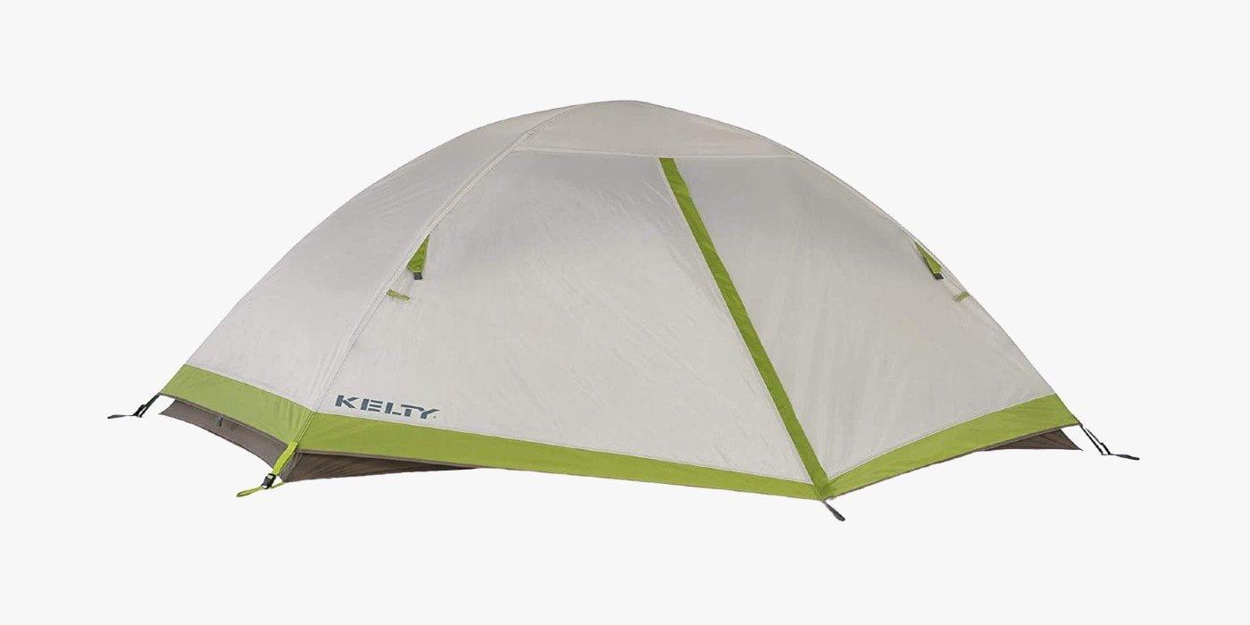 Kelty Salida tent