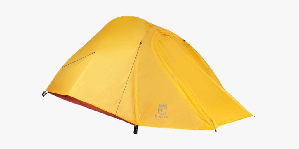 Paria Outdoors Bryce UL