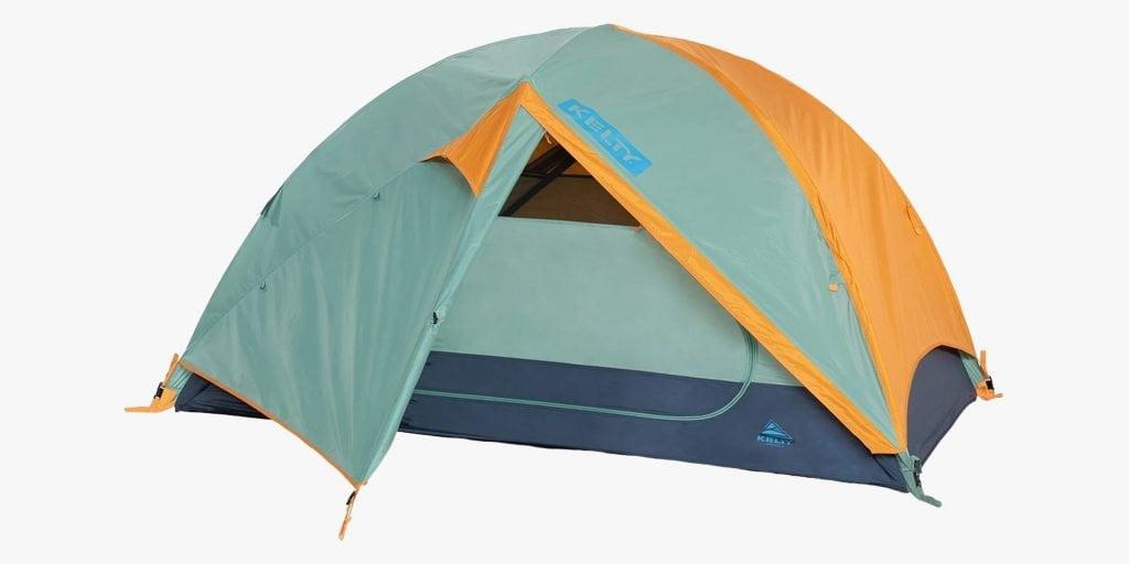 Kelty Wireless tent