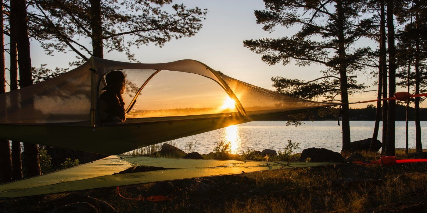 Tentsile tent review & guide for 2020: which one is best?