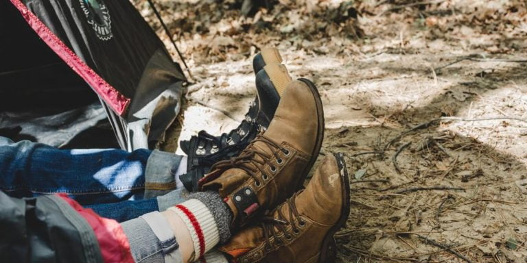 17 camping gifts for couples that are fun AND useful in 2021