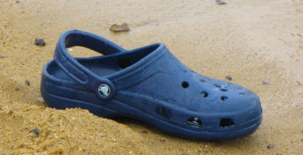 original-croc-best-water-shoes-for-camping