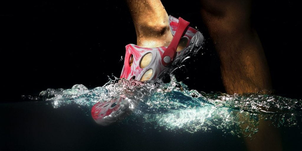 merrell-hydro-moc-water-shoe-for-camping