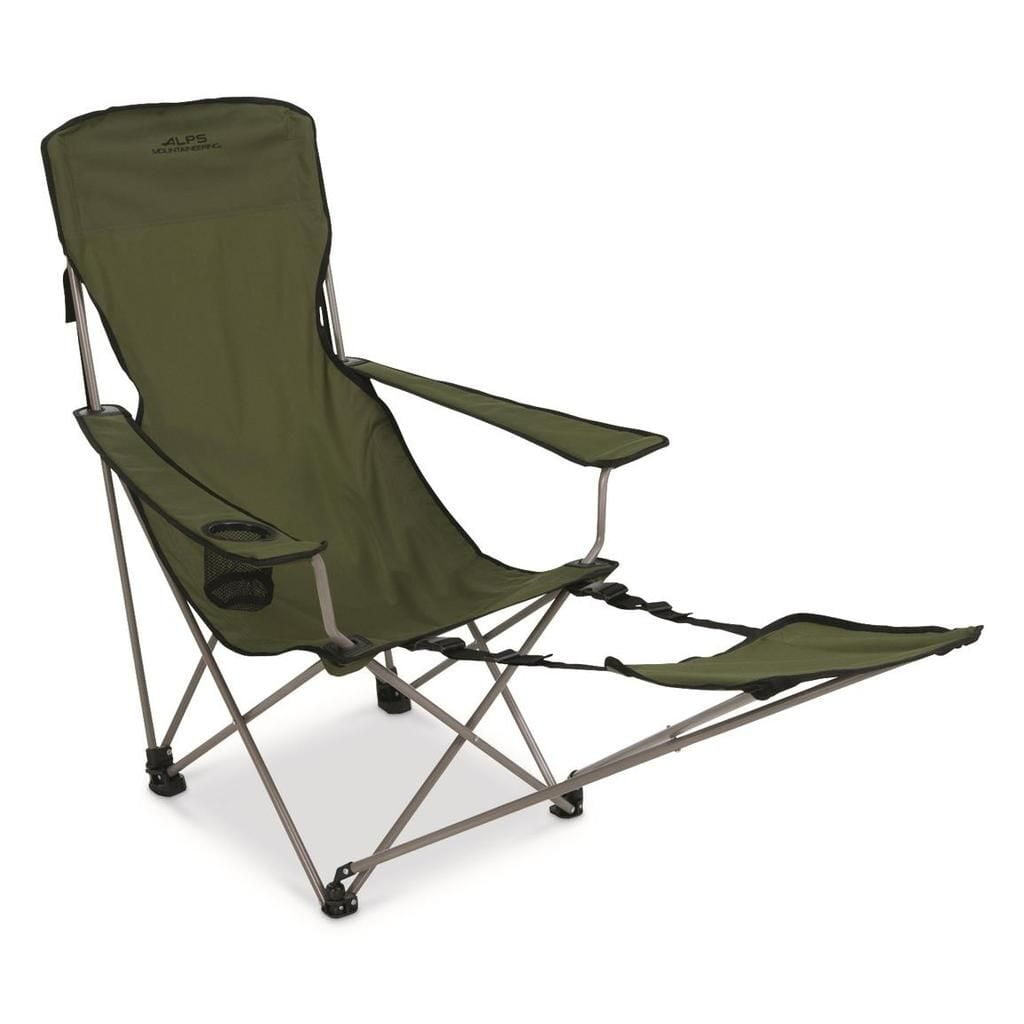 alps-mountaineering-escape-camp-chair-with-footrest