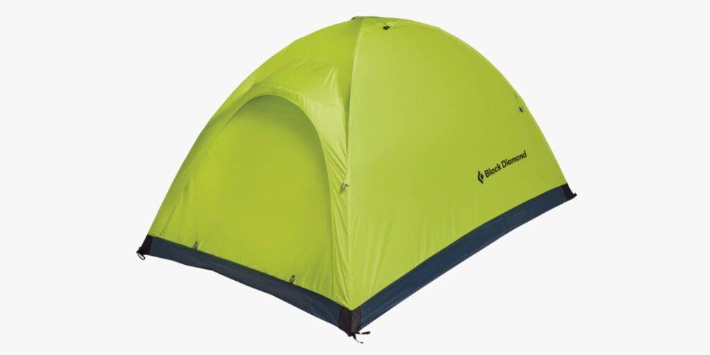 blackdiamond-first-light-mountaineering-tent