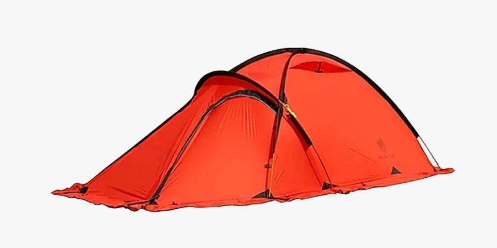 geertop-mountaineering-tent