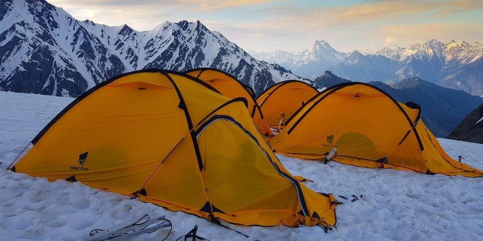 geertop-navigator-2-person-4-season-tent