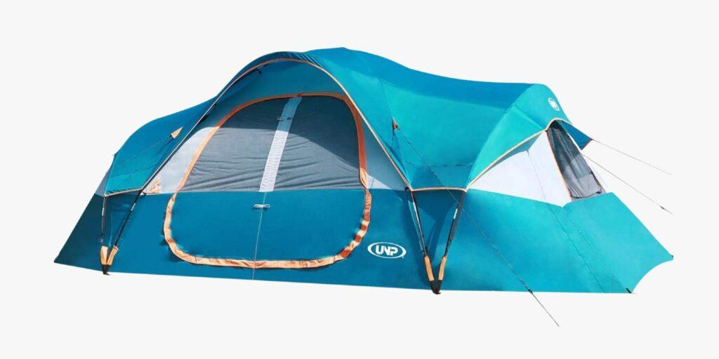 unp-10-person-tent