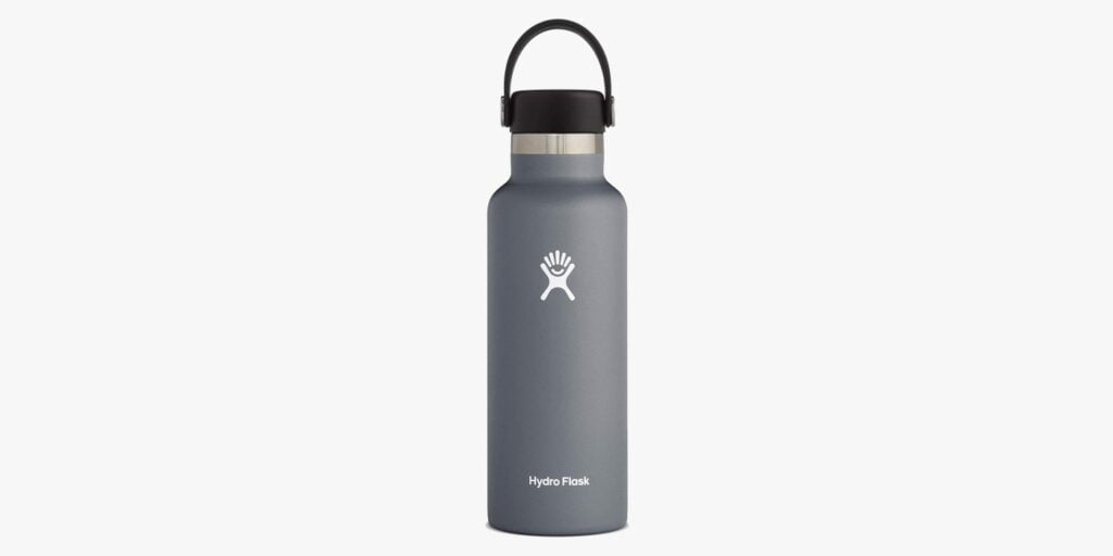 hydro-flask-insulated-water-bottle