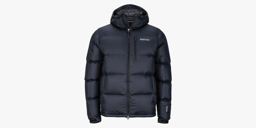 marmot-down-winter-camping-jacket-essential