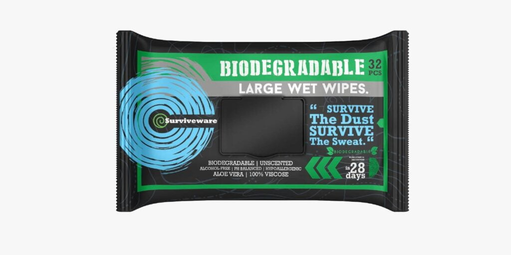 surviveware-biodegradable-wet-wipes