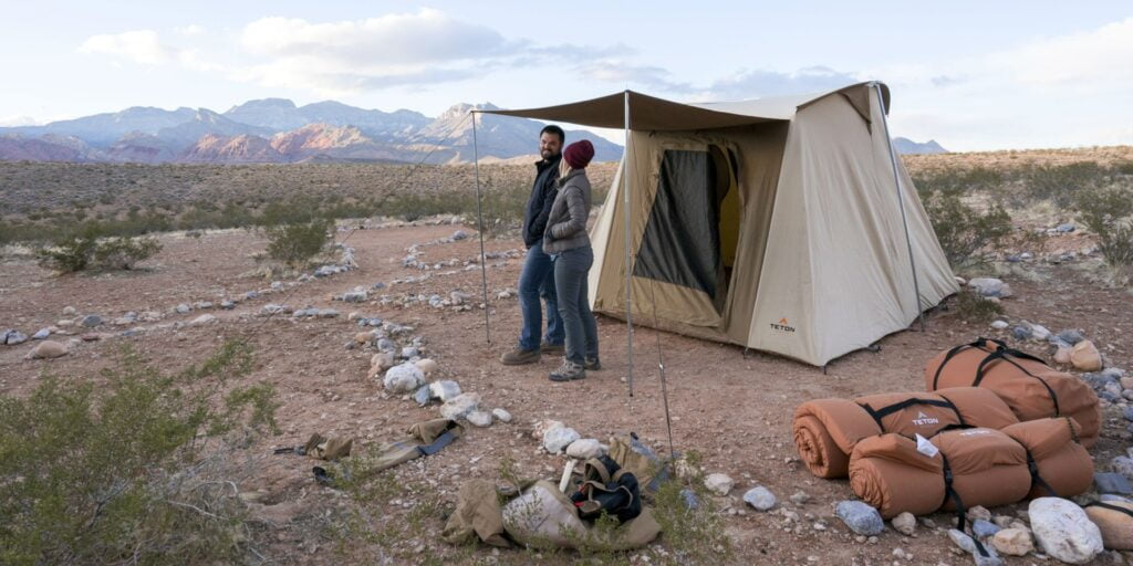 teton-sports-mesa-canvas-tent