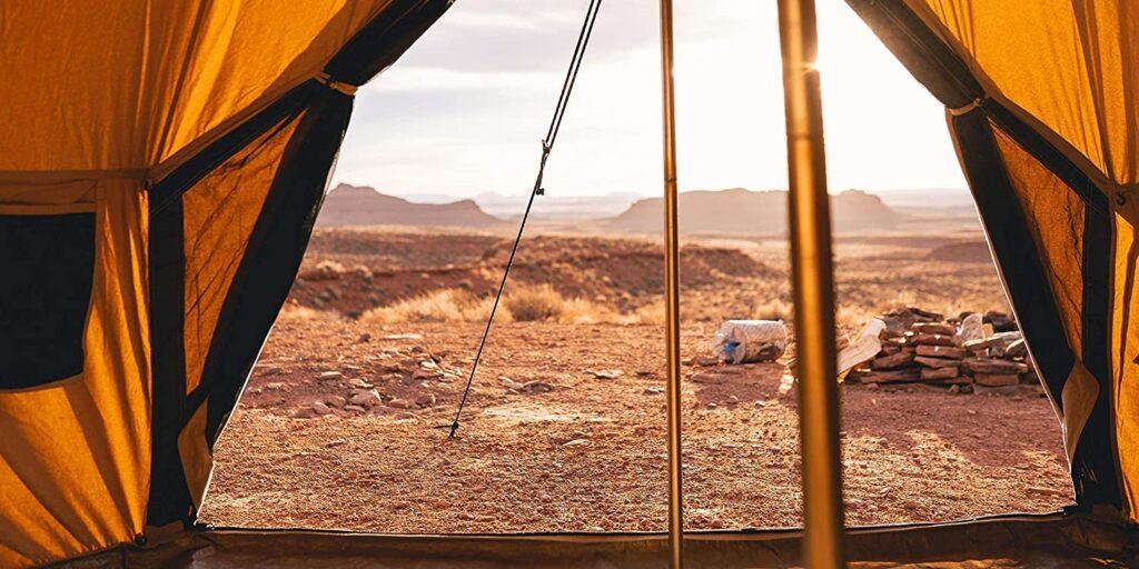 whiteduck-regatta-interior-canvas-tents