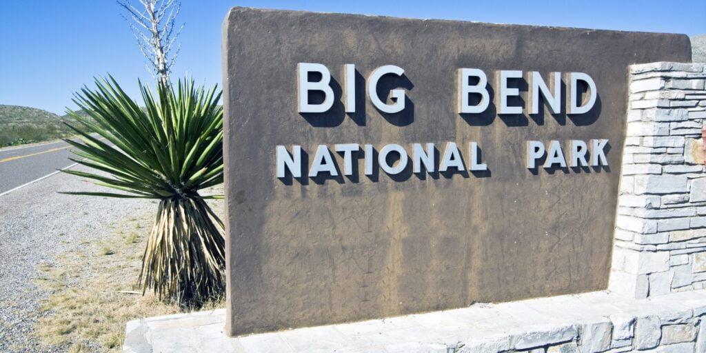 big-bend-national-park