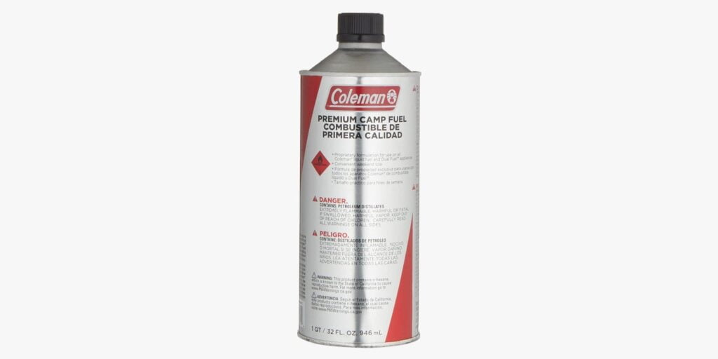 coleman-liquid-gas-fuel-for-winter-camping