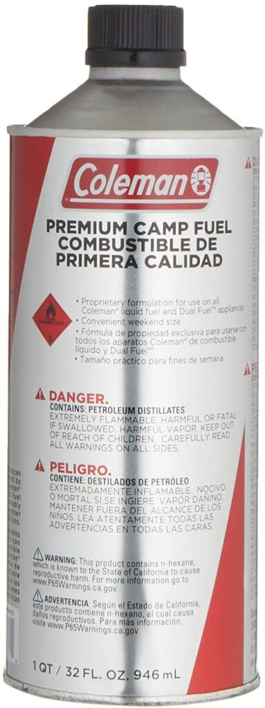 coleman-premium-blend-fuel